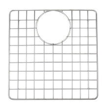 ALFI ABGR3420 Stainless Steel Grid for AB3420DI and AB3420UM