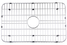 ALFI GR510 Solid Stainless Steel Kitchen Sink Grid