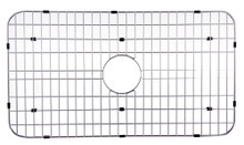 ALFI GR533 Stainless Steel Protective Grid for AB532 & AB533 Kitchen Sinks