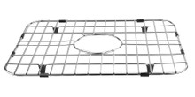 ALFI GR538 Solid Stainless Steel Kitchen Sink Grid