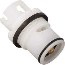 Danze DA501213N Replacement Diverter