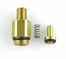 Danze DA603933 Check Valve For PB Valve