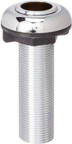 Danze DA604639 Side Spray Holder - Chrome