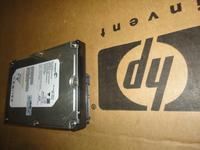 p/n ST3500641AS / 9BD148-783 / 407525-004 / 416496-001 Seagate HP 500GB 7200K Rpm SATA Hard Drive