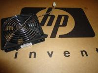 p/n 398406-001 / 396376-001  Compaq HP System Fan for HP Compaq Proliant ML310 G3