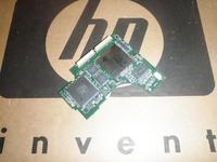 p/n 00.81902.001-MP28 NEW HP Optoma Caruso Formatter Board for DLP (MP2800 Projector p/n 216524-001 /  180229-001 / L1617A) , (MP2810 Projector p/n 252914-001 / 252951-001 / L1618A / L1618-60900 / L1618-69000 )