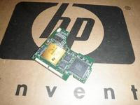 p/n 00.81902.001-MP38 / E2DB NEW HP Formatter Board for DLP MP3800 Digital Projector (p/n 292839-001 / L1548A / 266632-001)