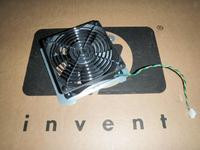 p/n 410428-001 / 402073-001 NEW HP Front System Fan for Proliant ML150 G3