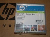 p/n C7974A HP  HP 1.6TB (800/1600GB) LTO Ultrium RW Data Cartridge