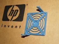 HP Rear System Fan for Proliant ML150 G2 372787-001 NEW