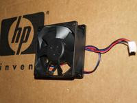 p/n 373183-001 HP Front System Fan for Proliant ML150 G2