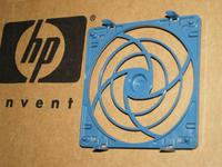 p/n 374895-001 HP Rear System Fan Holder for Proliant ML150 G2