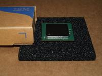 p/n 02R8908 NEW IBM Xeon processor - 3.06GHz 512KB 533mhz without Heatsink etc! for IBM (2-5 Day Lead Time!)