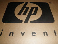 p/n 413983-001 NEW Compaq HP Front bezel for rack mounted chassis for HP Proliant ML350 G5 (2-5 day Lead Time!)