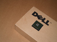 p/n    311-6273 NEW Dell Xeon processor - 1.60Ghz 5110 DC 4MB 1066MHz  without Heatsink etc! for Dell (2-5 Day Lead Time!)