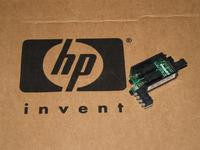 p/n 366300-001 HP Compaq Power button switch board - With LED indicator for Compaq HP Proliant DL380 G4