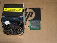HP DY668A NEW HP Compaq Xeon - 3.4GHz 1MB 800mhz Option Kit with Heatsink for XW6200 XW8200 (2-5 day Lead Time)