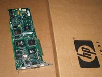 p/n 232386-001 227251-001 011283-001 Compaq Remote Insight Lights-Out Edition II Remote Management Adapter Board