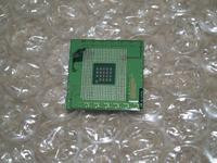 HP Compaq Xeon 2.2GHz (400MHz front side bus, 512KB cache) Processor for Compaq HP Evo W6000 W8000 Workstation p/n 278545-001 267805-B21