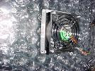 Compaq Fan for Proliant ML330 G2 p/n 241487-001 M34789-57 476