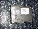 Compaq 20GB IDE ATA 7200 RPM HARD DRIVE  p/n 230699-001