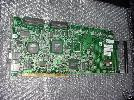 p/n 241489-001 Compaq HP SCSI Feature Board for HP Compaq Proliant ML330 G2