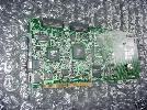 p/n 249933-001 HP Compaq SCSI Feature Board for HP Compaq Proliant ML350 G2