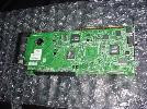Compaq ATA Feature Board for Proliant ML330 G2 p/n 245246-001