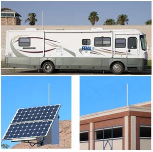 9.2rv-solar-bldg.png