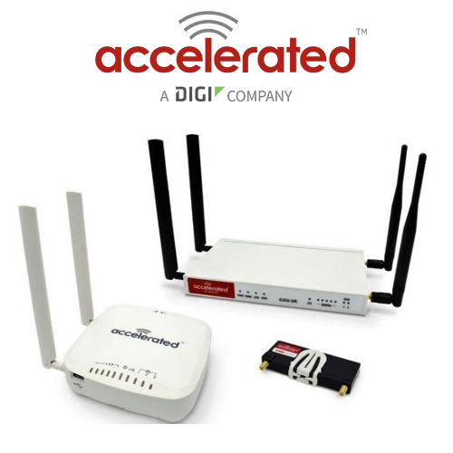 accelerated-router-thumbnail-for-link-boxes.png