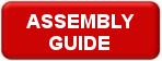 assembly-guide.jpg