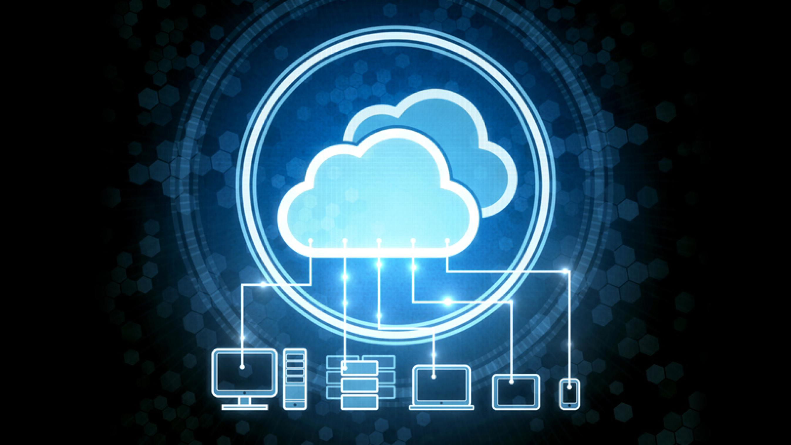 cloud-computing-background.jpg