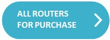 cradlepoint-tabs-big-comm-all-routers-for-purchase-edit.jpg