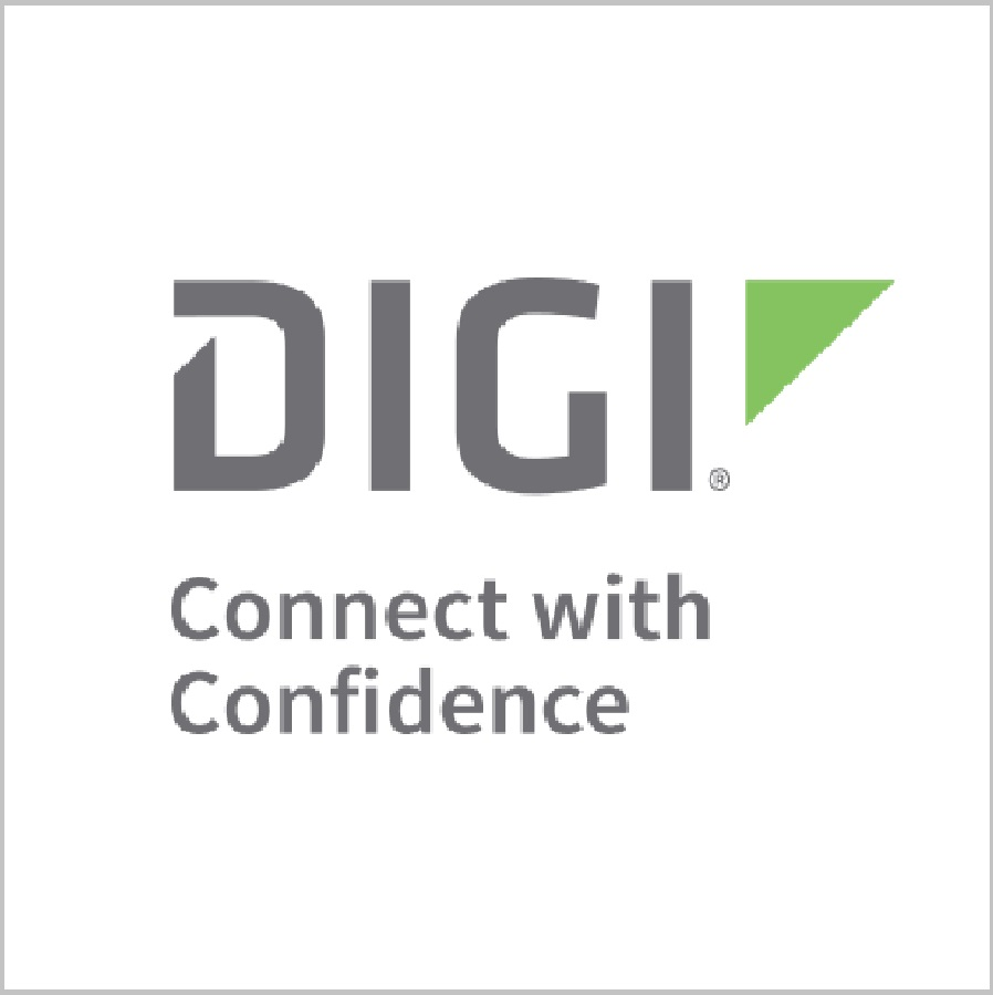 DIGI Router External Antenna Solutions