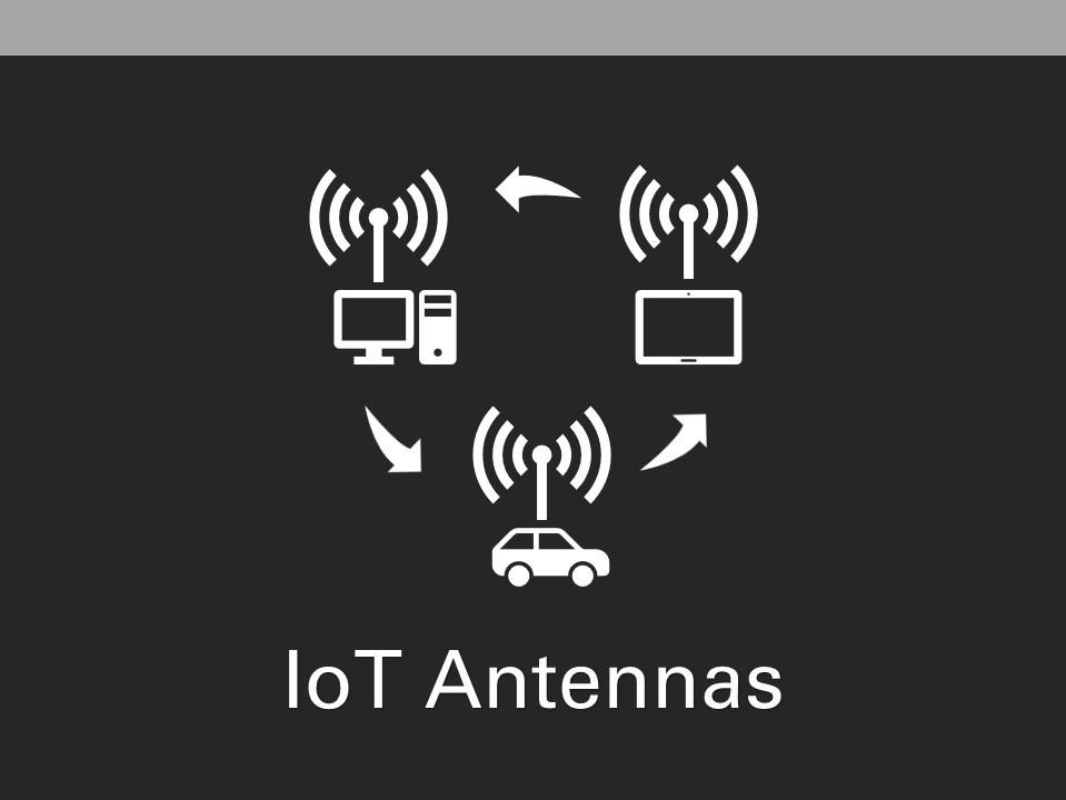 iot-antenna.jpg