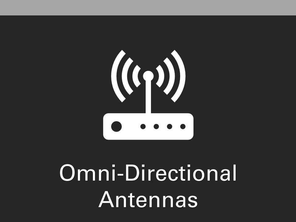 omni-directional-antennas-v2.jpg