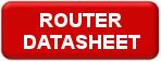 router-datasheet.jpg