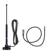5dB Sprint NETGEAR 341U LTE USB Modem External Antenna