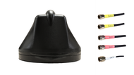 Cradlepoint IBR1700 Router M600 5-Lead Multi MIMO Magnetic Mount M2M IoT Mobility Antenna