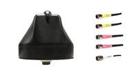 Cradlepoint IBR900 Router M600 5-Lead Multi MIMO Bolt Mount M2M IoT Antenna