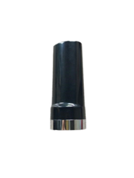 7dBi Cradlepoint MBR1400 Router LTE M2M IoT Low Profile Antenna w/NMO Mount Standard - Additional Mounting Options Available!