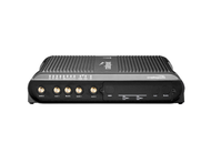 Cradlepoint COR IBR1700 Router for Mobility w/ 1 Yr Netcloud Essentials