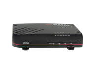 Sierra Wireless AirLink MG90 High Performance Multi - Network Vehicle Router - Front Aspect