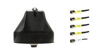 Cradlepoint E300 Router M600 5-Lead Multi MIMO Bolt Mount M2M IoT Antenna - Main