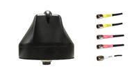 Peplink BR1-Classic - M600 5-Lead Multi MIMO Bolt Mount M2M IoT Antenna.