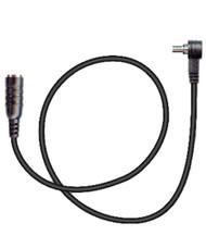 AT&T Unite NETGEAR 770S AC770s Mobile Hotspot External Antenna Adapter