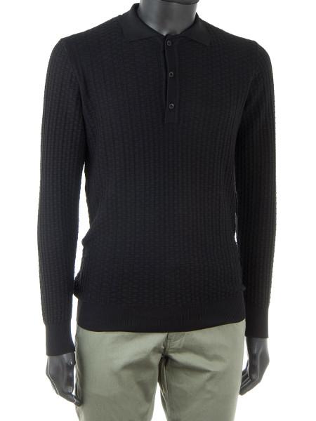 838ef2c6371e85 Men - Knitwear - Page 2 - Oscar Milo
