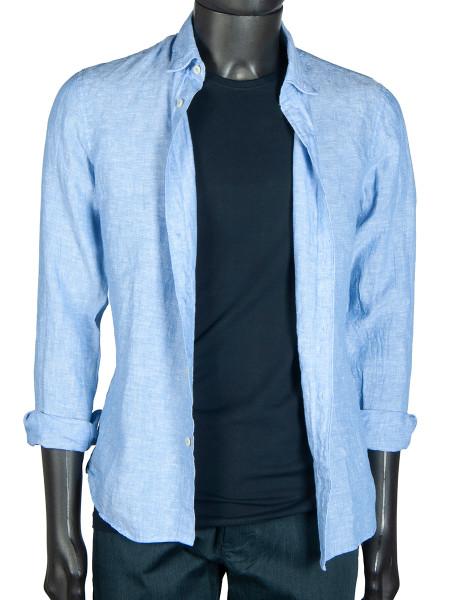 Midnight Blue T-Shirt