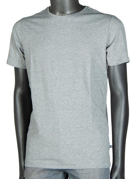 Midgrey T-Shirt