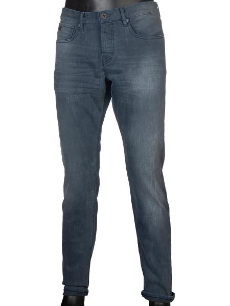 Concrete Grey Jeans